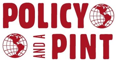 Policy and a Pint: Minnesota and Race in the 21st Century