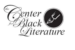 Center for Black Literature at Medgar Evers College, CUNY