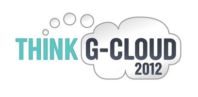 Think G-Cloud logo