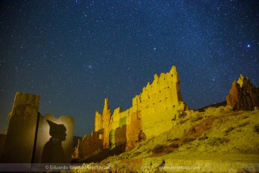 Atlas-morocco