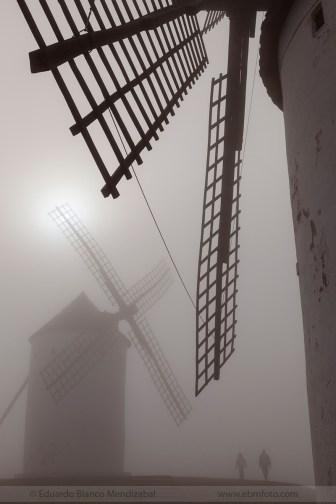molinos-niebla