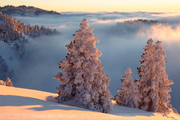montaña-navarra-