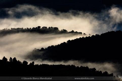 niebla-isasa