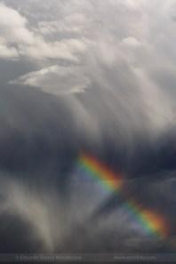 rainbow-arcoiris