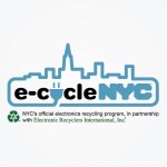 New York City's e-cycleNYC Program: What You Need To Know