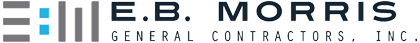 EBMorris-GC Logo