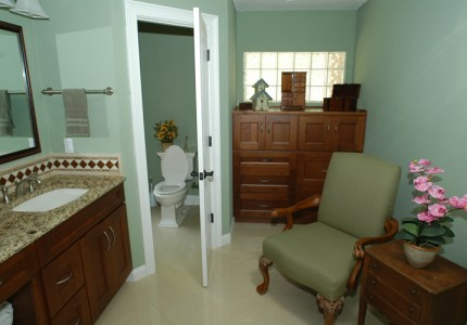 Mandarin Renovation EB-Morris-GC Bathroom2