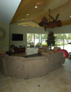 Mandarin Renovation EB-Morris-GC Livingroom