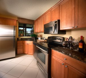 Pelican Landing Apts EB-Morris-GC kitchen