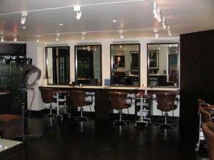 frederic-salon4-big