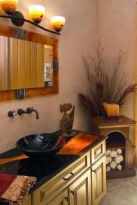 pvb-home-sink-big