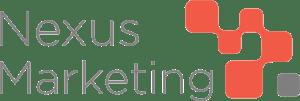 Nexus Marketing logo