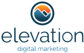 elevation_digital_marketing-logo