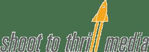 shoot-to-thrill-media logo