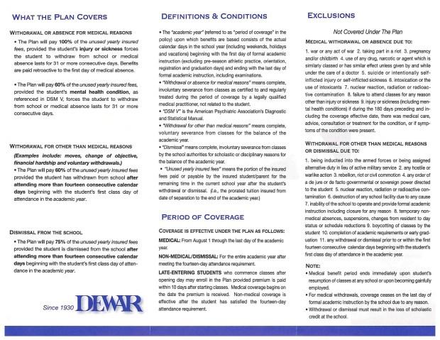 DEWAR 19-20 copy 1