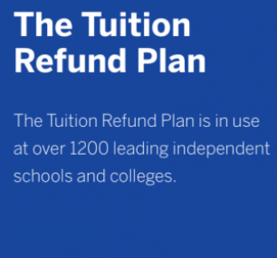 tuition refund block_evergreen