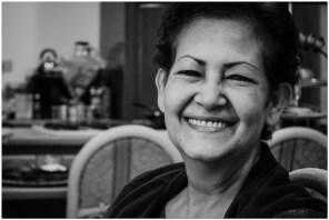 2012-12-29: Mi madre