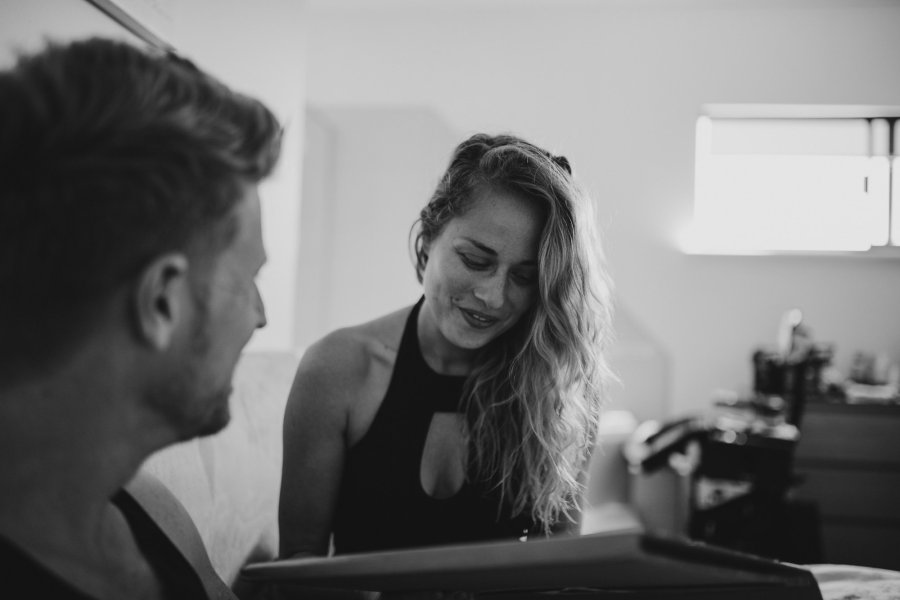 JAMAI | Zoe Theiadore | Perth Wedding Photographer | Ebony Blush Photography | International Wedding Photographer1229