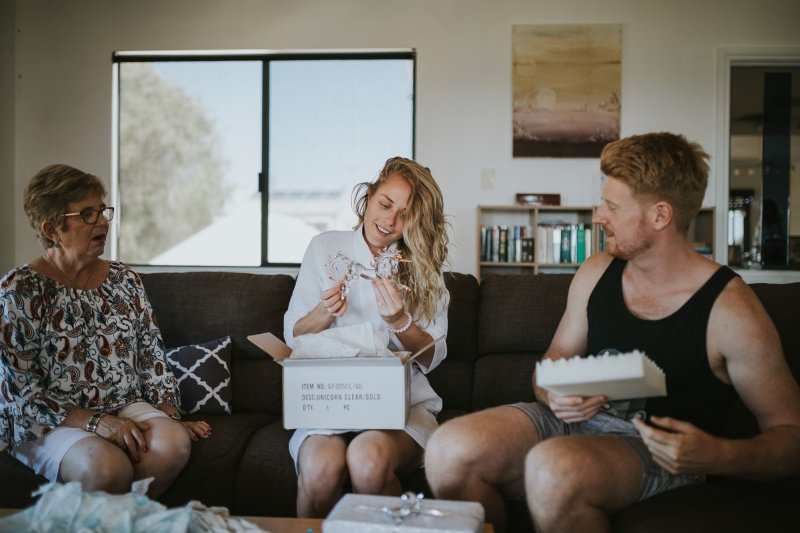 JAMAI | Zoe Theiadore | Perth Wedding Photographer | Ebony Blush Photography | International Wedding Photographer1310