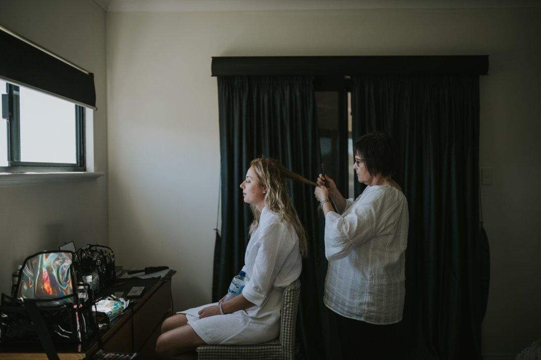 JAMAI | Zoe Theiadore | Perth Wedding Photographer | Ebony Blush Photography | International Wedding Photographer1332
