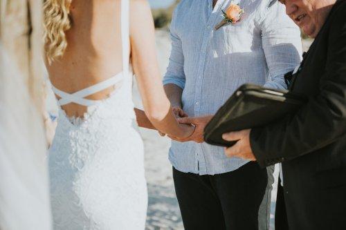 JAMAI   Zoe Theiadore   Perth Wedding Photographer   Ebony Blush Photography   International Wedding Photographer139