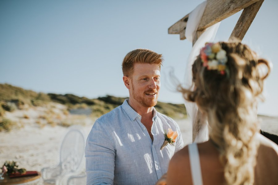 JAMAI | Zoe Theiadore | Perth Wedding Photographer | Ebony Blush Photography | International Wedding Photographer211