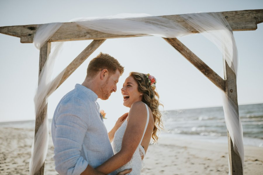 JAMAI | Zoe Theiadore | Perth Wedding Photographer | Ebony Blush Photography | International Wedding Photographer295