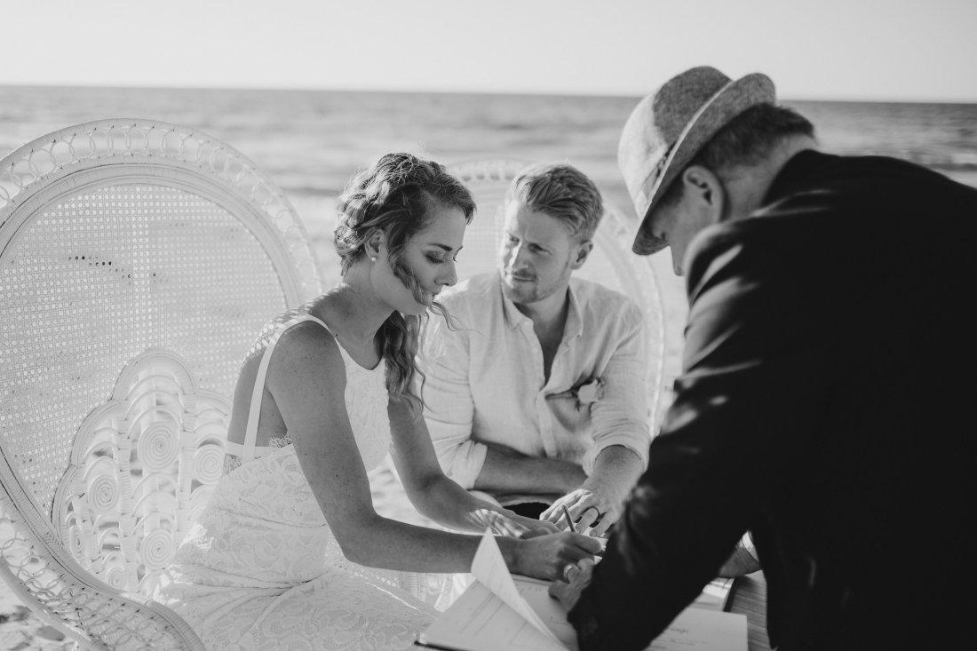 JAMAI   Zoe Theiadore   Perth Wedding Photographer   Ebony Blush Photography   International Wedding Photographer310