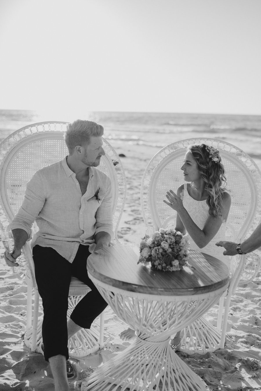 JAMAI | Zoe Theiadore | Perth Wedding Photographer | Ebony Blush Photography | International Wedding Photographer404