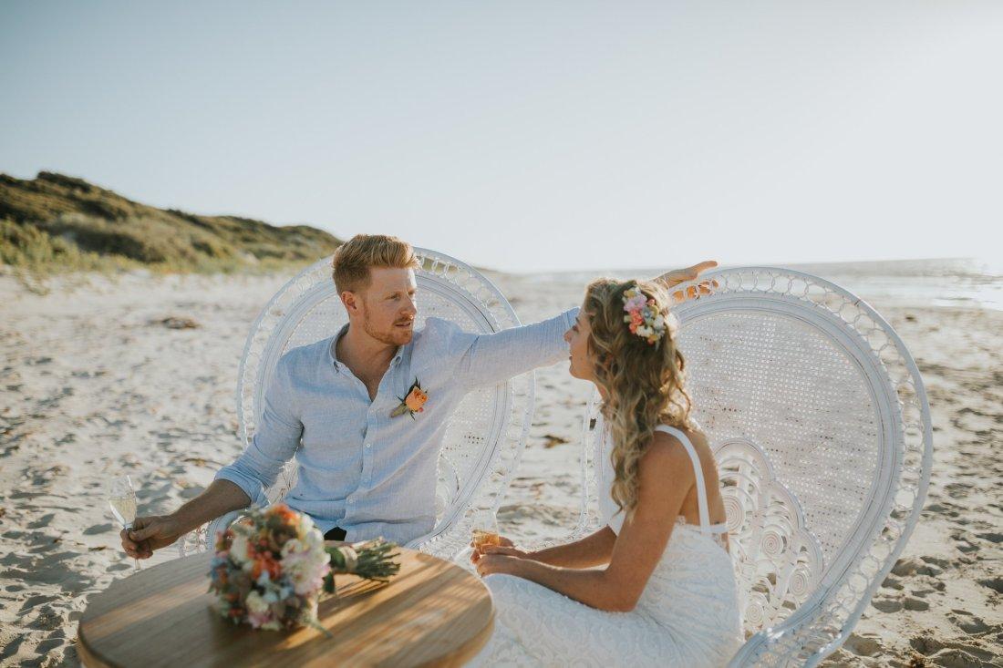 JAMAI   Zoe Theiadore   Perth Wedding Photographer   Ebony Blush Photography   International Wedding Photographer409