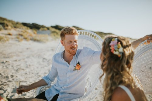 JAMAI | Zoe Theiadore | Perth Wedding Photographer | Ebony Blush Photography | International Wedding Photographer413