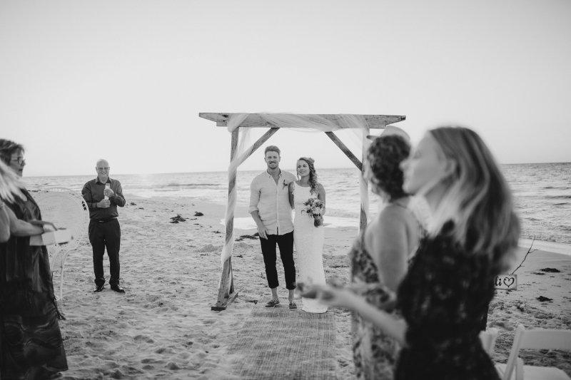 JAMAI | Zoe Theiadore | Perth Wedding Photographer | Ebony Blush Photography | International Wedding Photographer454