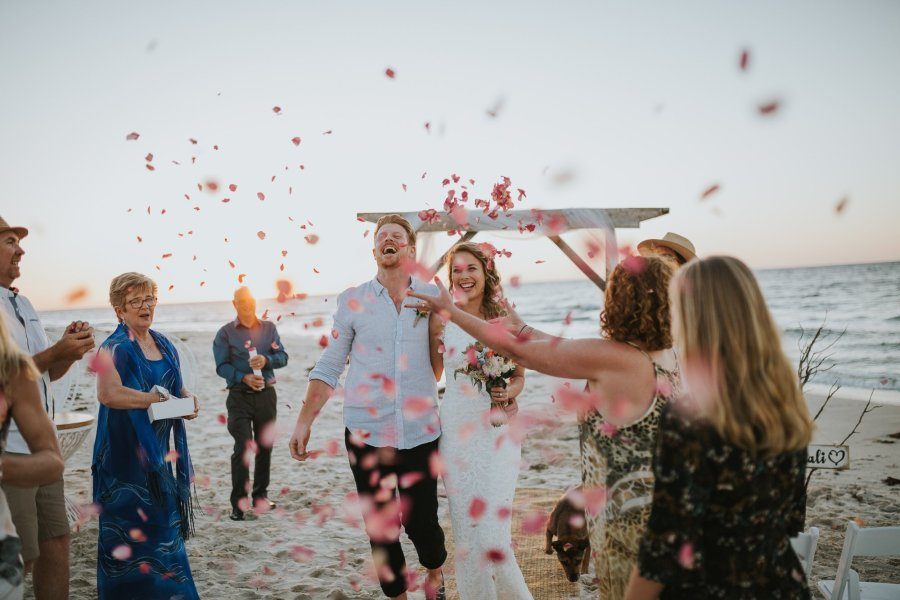 JAMAI | Zoe Theiadore | Perth Wedding Photographer | Ebony Blush Photography | International Wedding Photographer473