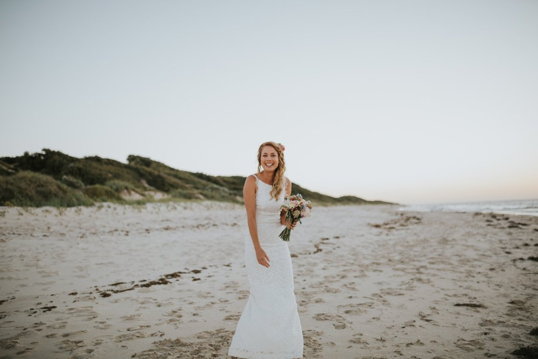 JAMAI | Zoe Theiadore | Perth Wedding Photographer | Ebony Blush Photography | International Wedding Photographer574