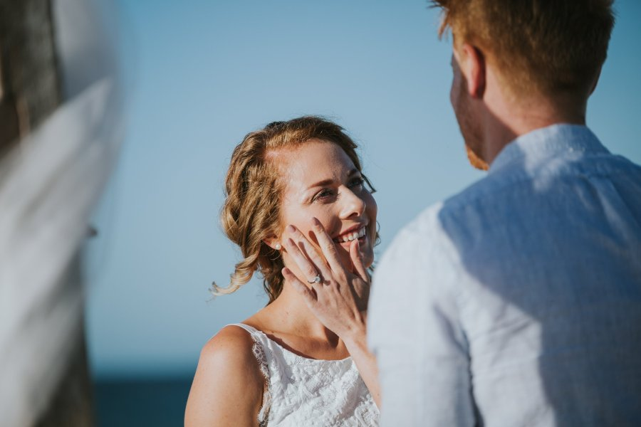 JAMAI | Zoe Theiadore | Perth Wedding Photographer | Ebony Blush Photography | International Wedding Photographer63