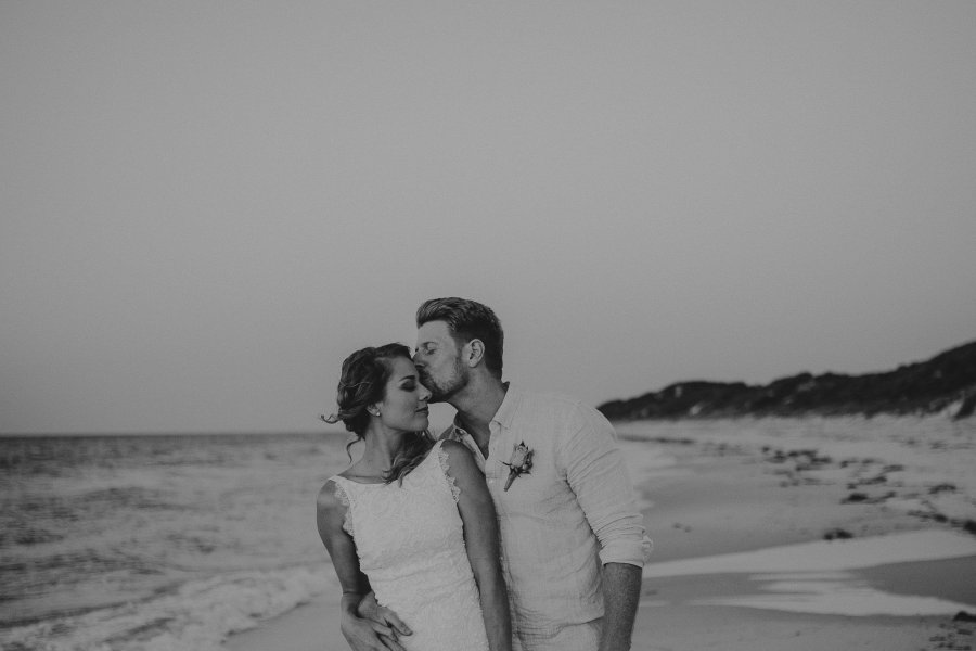 JAMAI | Zoe Theiadore | Perth Wedding Photographer | Ebony Blush Photography | International Wedding Photographer687