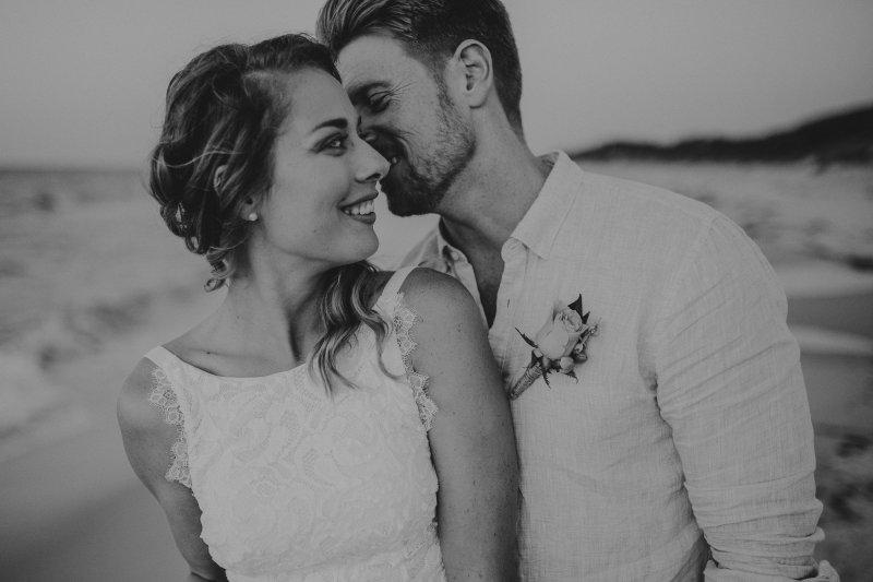 JAMAI | Zoe Theiadore | Perth Wedding Photographer | Ebony Blush Photography | International Wedding Photographer697