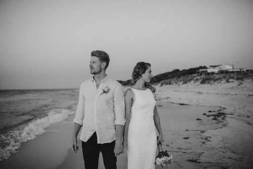 JAMAI | Zoe Theiadore | Perth Wedding Photographer | Ebony Blush Photography | International Wedding Photographer777