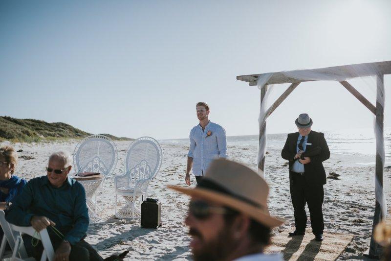 JAMAI | Zoe Theiadore | Perth Wedding Photographer | Ebony Blush Photography | International Wedding Photographer81