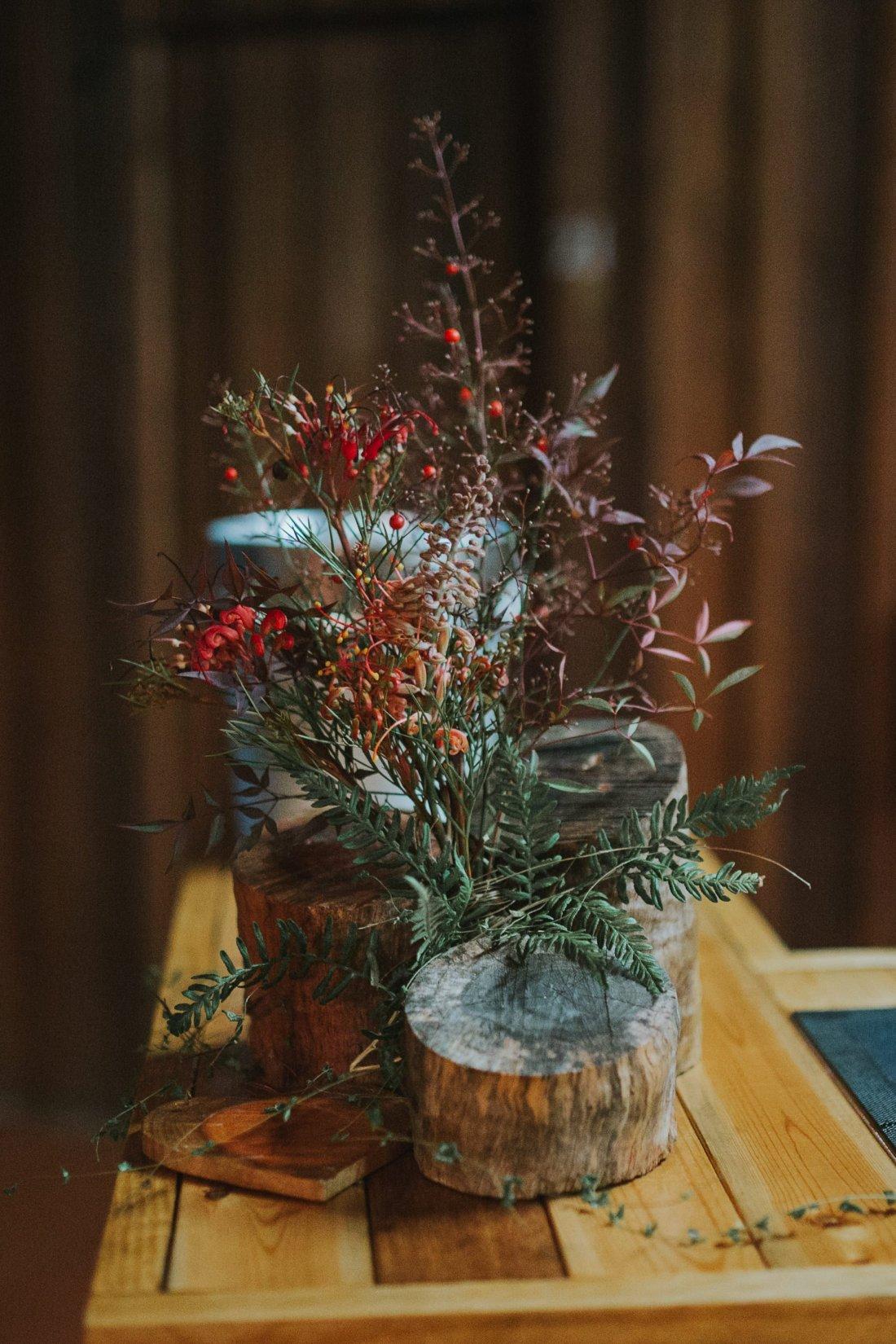 Perth Wedding Photographer | Ebony Blush Photography . | Zoe Theiadore Photography | Wedding Photography | Stevie + Jay49