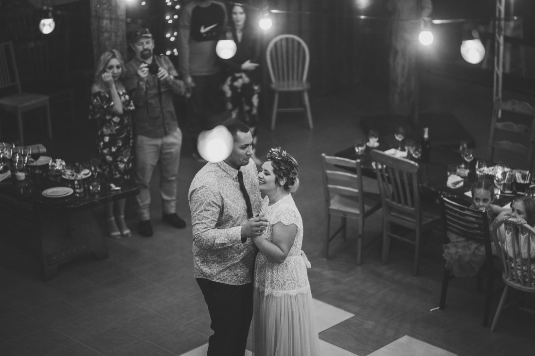 Perth Wedding Photographer | Ebony Blush Photography . | Zoe Theiadore Photography | Wedding Photography | Stevie + Jay66