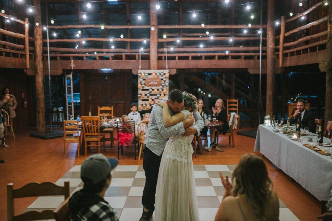 Perth Wedding Photographer | Ebony Blush Photography . | Zoe Theiadore Photography | Wedding Photography | Stevie + Jay70