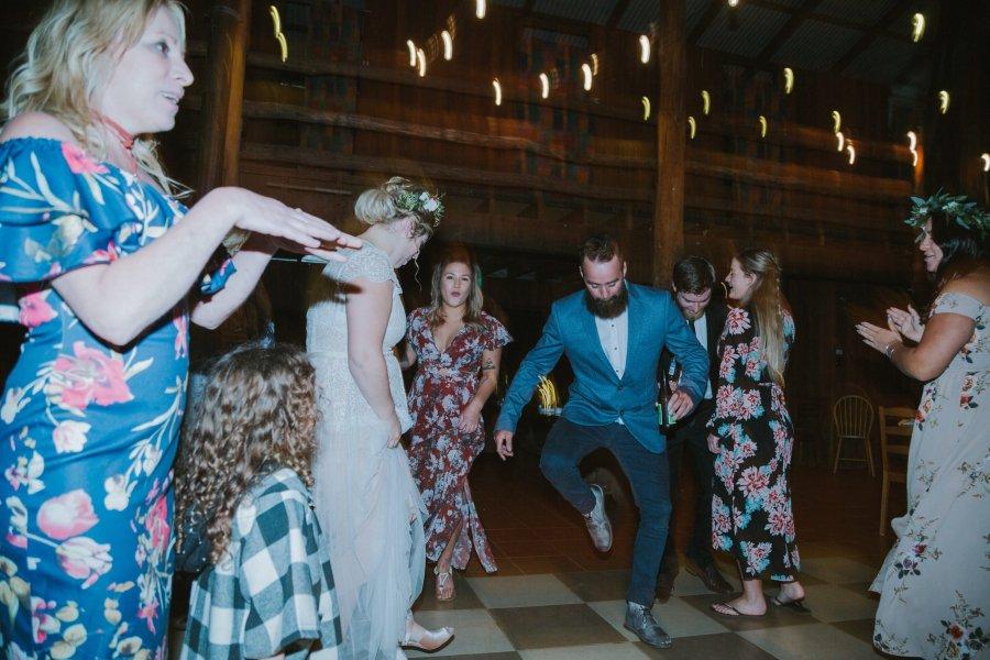 Perth Wedding Photographer | Ebony Blush Photography . | Zoe Theiadore Photography | Wedding Photography | Stevie + Jay76