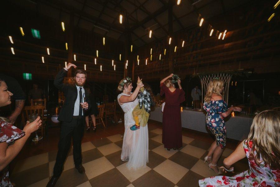 Perth Wedding Photographer | Ebony Blush Photography . | Zoe Theiadore Photography | Wedding Photography | Stevie + Jay80
