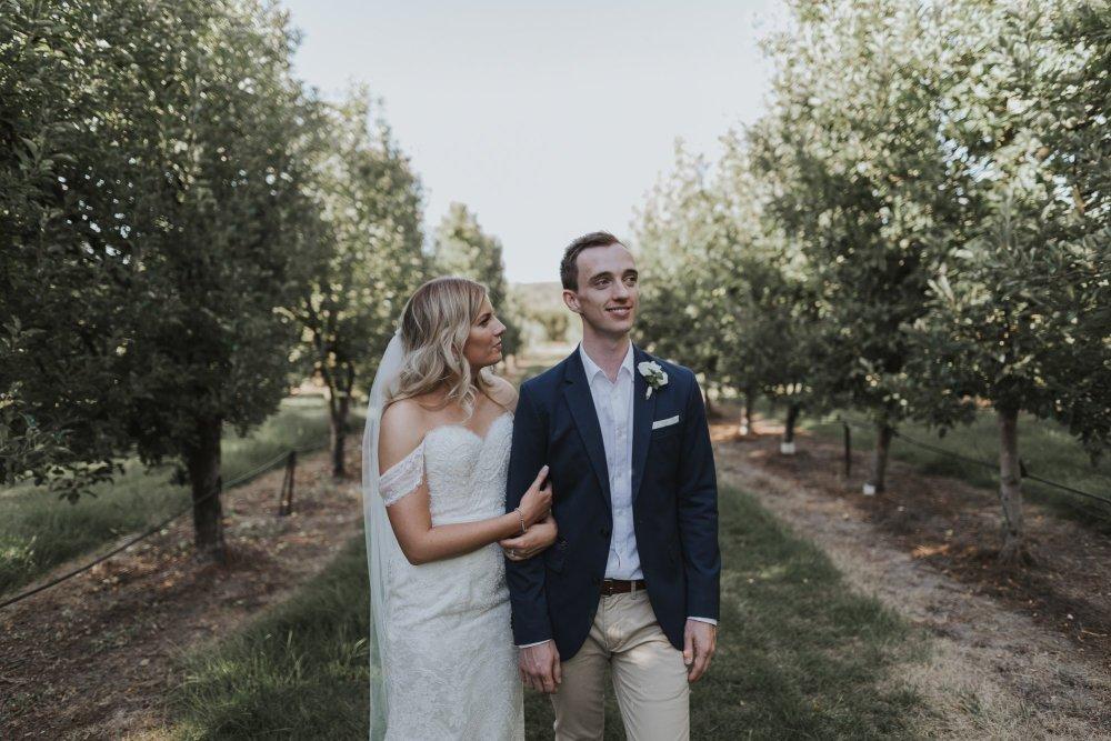 Perth Wedding Photographer | Ebony Blush Photography | Wedding Photography | Brett + Kristina12