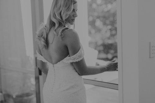 Perth Wedding Photographer | Ebony Blush Photography | Wedding Photography | Brett + Kristina165