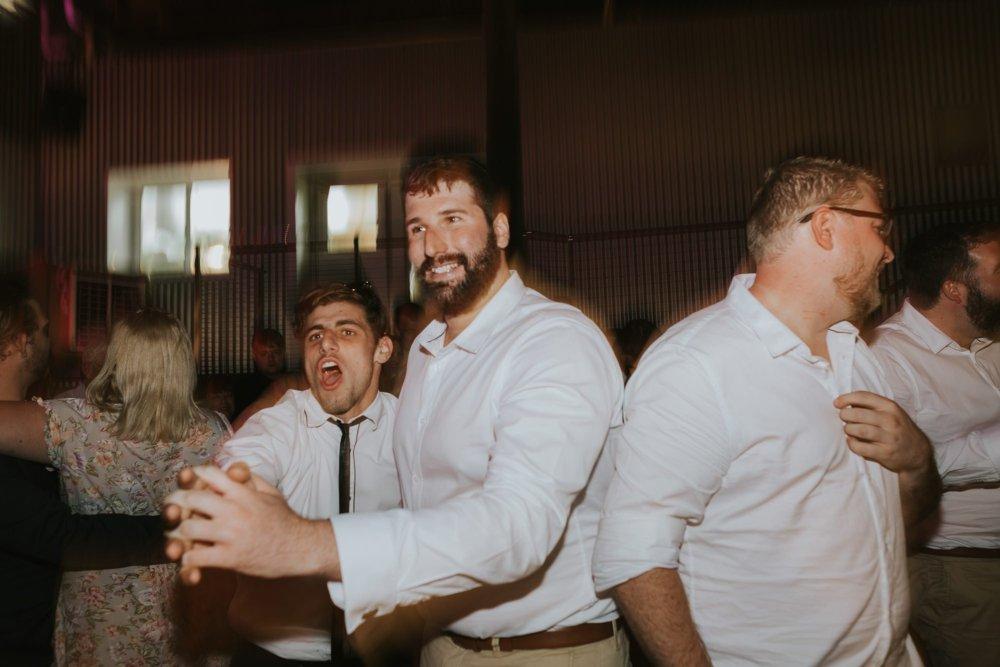 Perth Wedding Photographer | Ebony Blush Photography | Wedding Photography | Brett + Kristina216