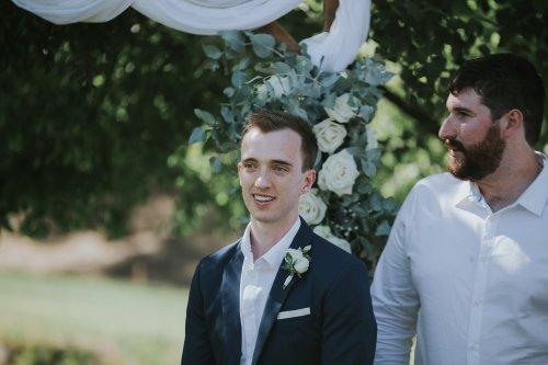 Perth Wedding Photographer | Ebony Blush Photography | Wedding Photography | Brett + Kristina79