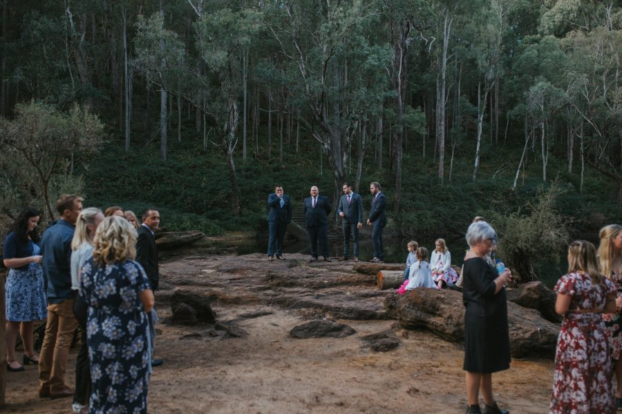 Perth Wedding Photographer | Ebony Blush Photography | Zoe Theiadore Photography | Wedding Photography | Stevie + Jay1