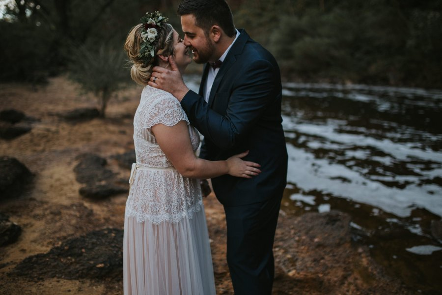 Perth Wedding Photographer | Ebony Blush Photography | Zoe Theiadore Photography | Wedding Photography | Stevie + Jay117